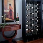 Aqua_Bldg_Wine_Cellar